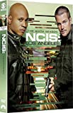NCIS: Los Angeles – Season 6