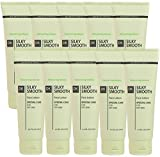 Cheap DK ELAN Silky Smooth Face Lotion (Pack of 10) – New natural moisturizer for dry, scaly, wrinkled skin
