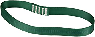 "product image for BlueWater Ropes 1"" Climb-Spec Webbing Sling (24"")"