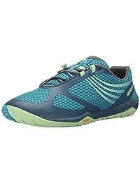 Merrell Women's PACE GLOVE 3 Hiking Shoes