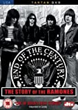 Ramones - End Of The Century [DVD]