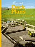 Deck Plans 9780376010667