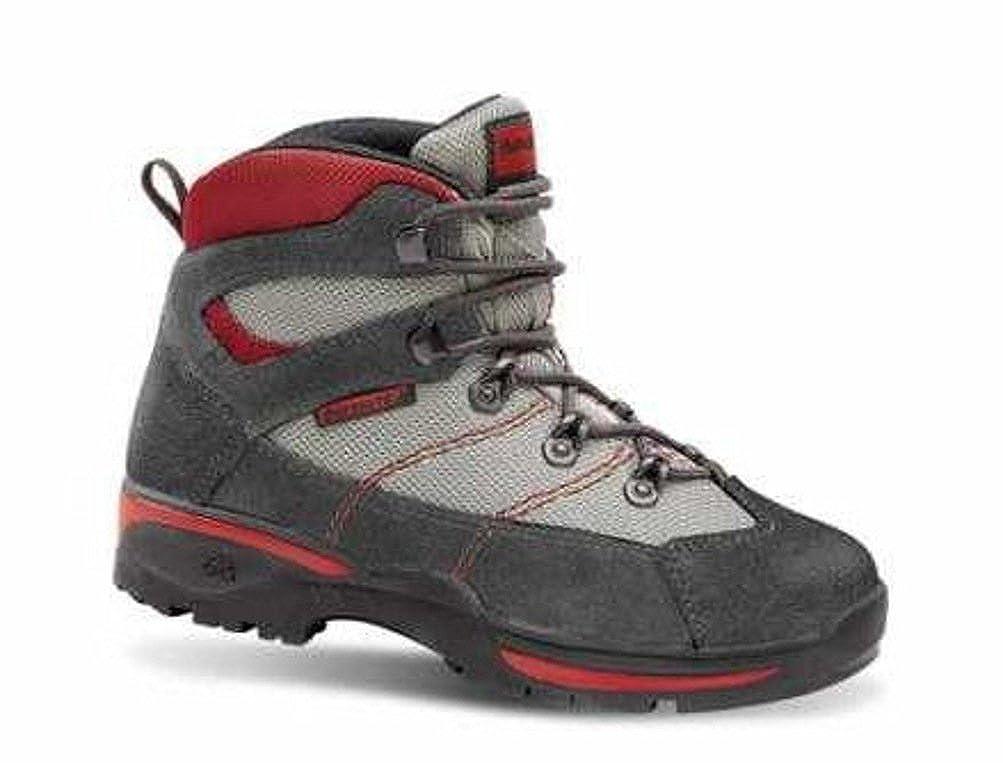 3d08ac040ce Dolomite Trekking Shoe Flash Plus GTX Red Walking Boots Mountain ...