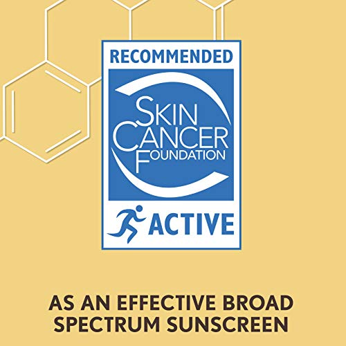 Aveeno Protect + Hydrate Face-Moisturizing Sunscreen Lotion with Broad Spectrum SPF 70; Antioxidant Oat, Oil-Free…
