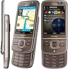 Nokia M141SEN