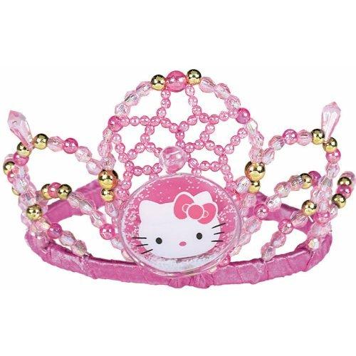 amscan Hello Kitty 5