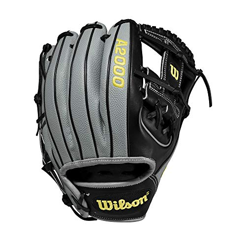 """Wilson 2020 A2000 1786SS 11.5"""" Infield Baseball Glove for sale  Delivered anywhere in Canada"""