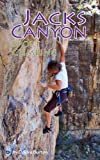 Jacks Canyon Sport Climbing