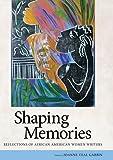 Shaping Memories, , 1604732741