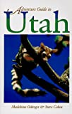 img - for Adventure Guide to Utah (Serial) book / textbook / text book