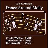 Sally Goodin (feat. Patt Plunkett & Chris Germain)