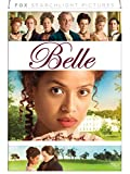 Belle Extended Preview