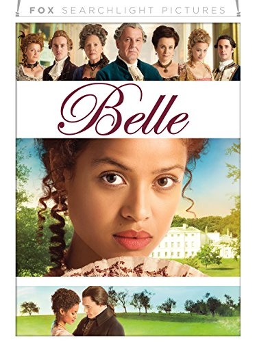 Belle - Tom Bella And