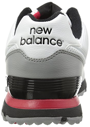 New-Balance-Mens-NBG574-Spiked-Golf-Shoe