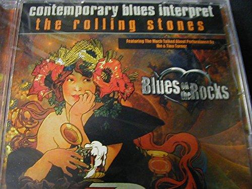 - Contemporary Blues Interpret The Rolling Stones