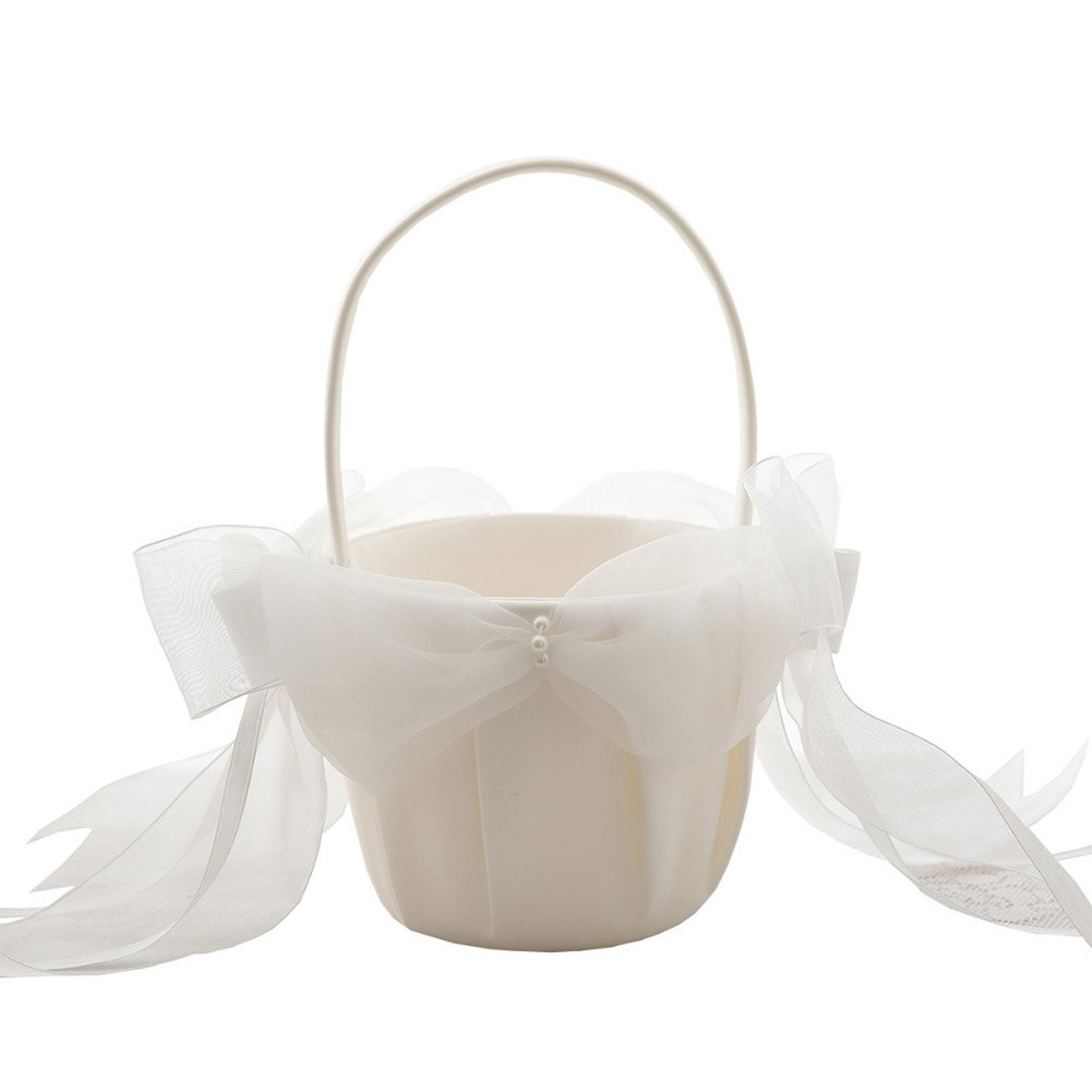 Geschenke Direkt Pez Decorativo para 13/cm Blanco