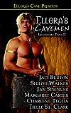 Legendary Tails II, Jaci Burton and Shiloh Walker, 1419951521