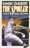 The Spoiler, Domenic Stansberry, 1579620493