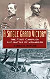 A Single Grand Victory, Ethan S. Rafuse, 0842028765