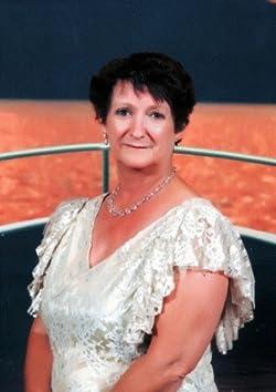Julie A. D'Arcy