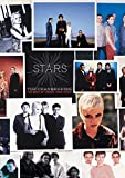 The Cranberries - Stars: The Best of