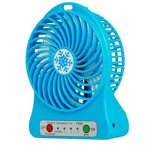 o-best-3-speeds-electric-portable-mini-fan-desk-table-desktop-fan-rechargeable-battery-usb-powered-l