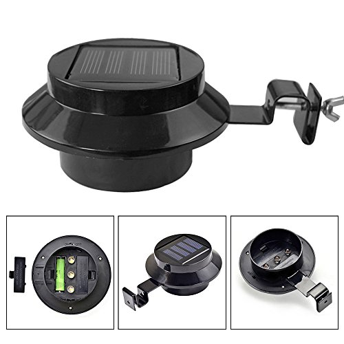 Motion Activated Flood Light Reviews