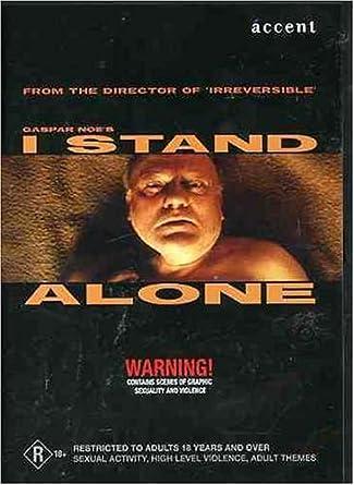 I Stand Alone - DVD (1998) (Im...