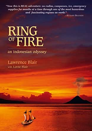 INDONESIA Country Studies A brief comprehensive study of Indonesia