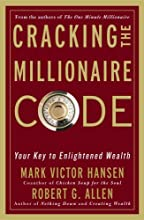 Cracking the Millionaire Code: Your Key to Enlightened Wealth