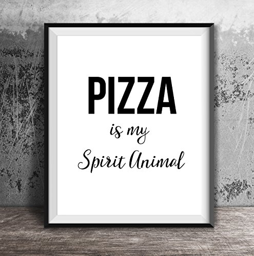 Quote Prints, Art Prints, Funny Typography Print, Kitchen Art, Funny Poster, Funny Quotes Wall