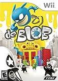 De Blob - Nintendo Wii