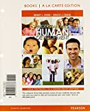 Understanding Human Development, Books a la Carte Plus NEW MyPsychLab with EText -- Access Card Package, Dunn, Wendy L. and Craig, Grace J., 0205989519