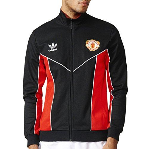 jacket manchester united - 8