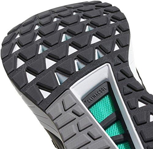 DB1154 adidas Scarpa Questar Grigio 11 Antracite Running TG CC EU 46 6wqBd