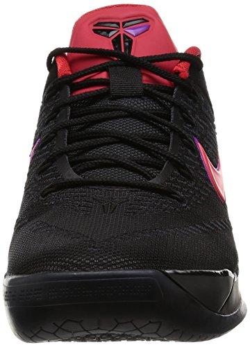 Woven Homme Noir Taille Wu Idéal Faire Red Ou Hybrid Pour Nike Black Vos Entraînements nbsp;xxl Traîner blanc university Were Survêtement 0EFZqWO
