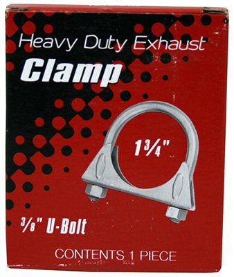 rol-industries-nic00022-1-3-4-heavy-duty-muffler-clamp
