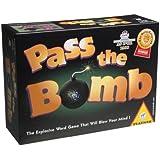 Piatnik: PASS the BOMB game