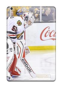 Ralston moore Kocher's Shop New Style chicago blackhawks (92) NHL Sports & Colleges fashionable iPad Mini 3 cases