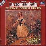Bellini: La Sonnambula (Ga)