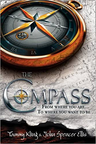 Book The Compass