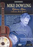 Mike Dowling : Uptown Blues