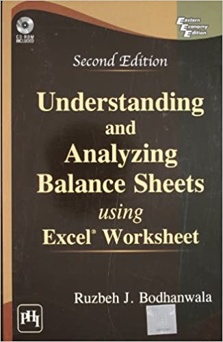 Year 2 Math Worksheets Printables Free Pdf Buy Understanding And Analyzing Balance Sheets Using Excel  Sentence Comprehension Worksheets Pdf with Printable Addition Facts Worksheet Word Buy Understanding And Analyzing Balance Sheets Using Excel Worksheets Book  Online At Low Prices In India  Understanding And Analyzing Balance Sheets  Using  Long And Short Vowel Sounds Worksheets For Grade 2 Pdf