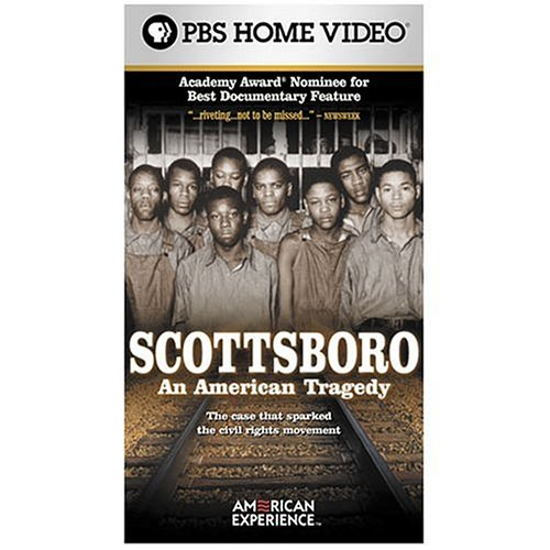 scottsboro-american-tragedy-import