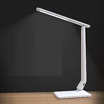 ouch Control Regulable LED Lámpara de escritorio LED