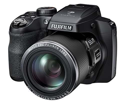 fujifilm-finepix-s9400w-s9450w-162-megapixel-cmos-50x-zoom-wifi-digital-camera-with-30-inch-lcd-disp