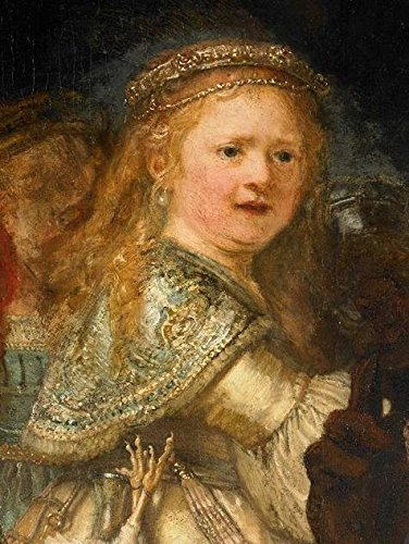 wang jian and rembrandt van rijn Thrill your walls now with a stunning rembrandt van rijn print from the world's largest art gallery choose from thousands of rembrandt van rijn artworks with the.