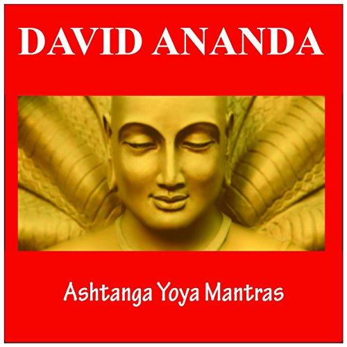Ashtanga Vinyasa Yoga - Ashtanga Yoga Mantras