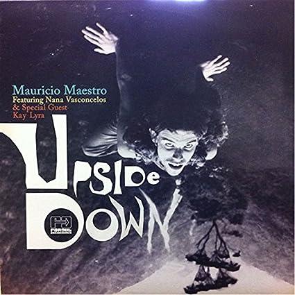 upside down full movie online hd