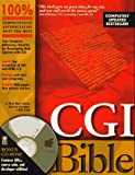 Foundations of HTML 3.2 and CGI, Ed Tittel, 0764580167